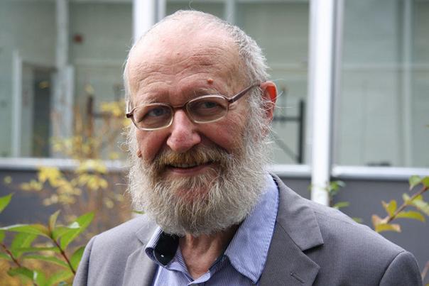 Andreas Hüneke (c) Jan Hambura