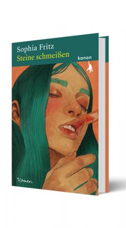 kanon_fritz